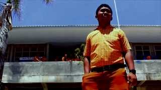 preview picture of video 'SMADA Parepare Trailer'