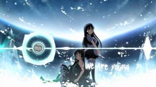 NightCore | We Are Young | 3OH!3 [Request]