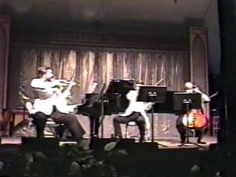 Mozart g Minor Quartet mvt 1.mov