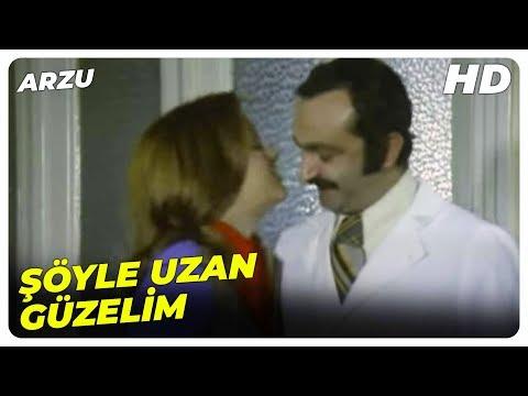 Arzu Okay - Aşkın ne olduğunu bilirsiniz -  आप जानते हैं कि प्यार क्या है