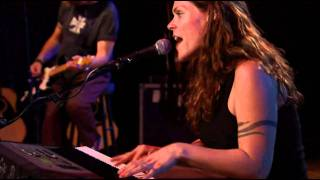 <b>Beth Hart</b>  Lights On Live