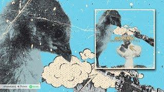 MEGHANT - Saber (ft. Gray Trainer and Nadav Hezi) | Single