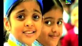Amber Dhara - YouTube