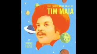 Tim Maia - Let's Have a Ball Tonight
