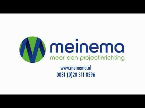 ModelMeinema video