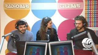 Radiobari punto cult 21 02 17