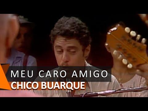 Chico Buarque: Sucessos