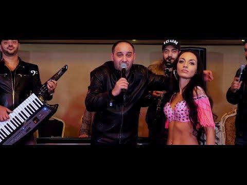 Mihaita Piticu – Djadja live 2019 Video