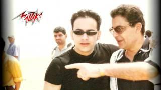 تحميل اغاني Yeshhad Alya - Moustafa Amar يشهد على - مصطفى قمر MP3
