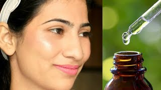 Essential Oils - Skincare & Haircare Benefits |Anaysa