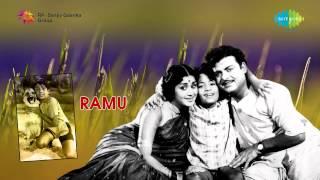 Ramu | Nilave Ennidam Song