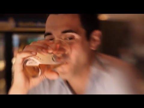 Medicina da alcool allatto della codificazione