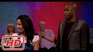 Best of Wayne Brady NEW SEASONS (9  10)  HD