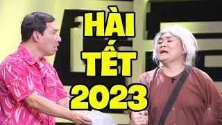 Hài Tết 2020 Mới Nhất - Tiểu Phẩm Hài Xuân Hinh, Xuân Bắc, Quang Thắng, Vân Dung, Bằng Kiều Hay Nhất