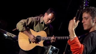 Dave Matthews Band - Seek Up [The Gorge: 9/8/2002]