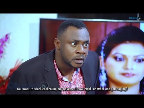 Riri Ife Latest Yoruba Movie 2018 Drama Starring Odunlade Adekola | Dolapo Oyebamiji Shoroye