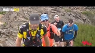 Miut - Madeira Island Ultra Trail 2017