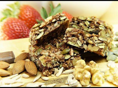 Alimentation pour le diabète céréales utiles