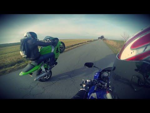 mp4 Biker Boyz Bydgoszcz, download Biker Boyz Bydgoszcz video klip Biker Boyz Bydgoszcz
