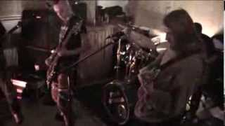 Video Blind Rättvisa - Live in Piváreň Malacky