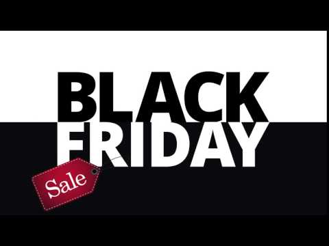 April Perfume 12sec Black Friday Youtube