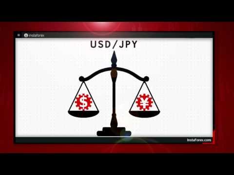 Форекс курс доллара онла