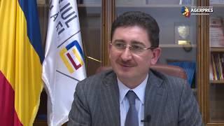 INTERVIU/Chiriţoiu: Atenţionăm companiile să nu profite de panica din aceste zile pentru a scumpi produsele; putem lua măsuri excepţionale