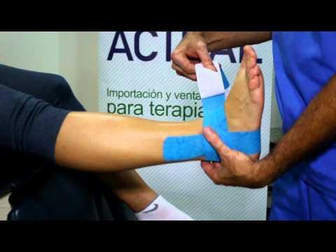 Durere severă în tratamentul articulațiilor șoldului