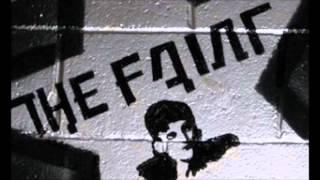 Evil Voices - The Faint