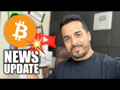 Yobit indėlių bitcoin