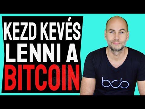 Bitcoin wordpress téma