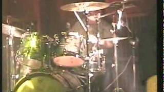 PIERO LEPORALE  '60/'70 ROCK BAND - DEEP PURPLE TRIBUTE - CHASING SHADOWS - Deep Purple Mark1
