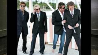 Duran Duran-Nite Runner (DJ Novy Long Version) HQ