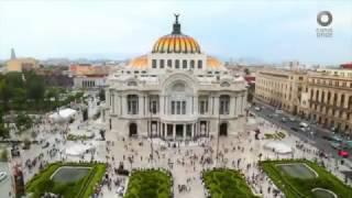 México Social - CDMX: Ciudad de libertades y derechos