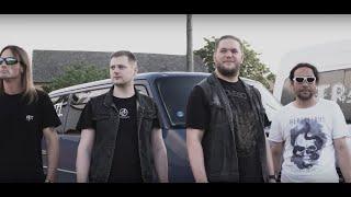 Video Kartel - Vrstevnice osudu (oficiální videoklip)