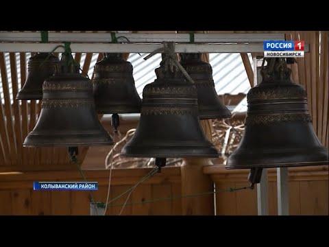 Храм ксении петербургской воронеж официальный сайт расписание воронеж