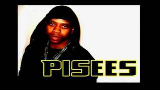 Pisees Freestyle Poppin Tags Bt
