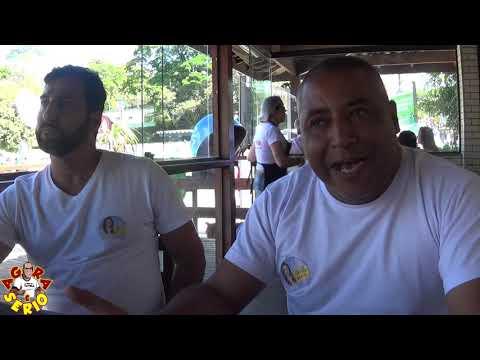 Tony do PSDB de Juquitiba Diz : Analice Fernandes vai ser a Deputada Estadual mais Votada de Juquitiba e oque o Governo Ayres Scorsatto está fazendo e puro Desespero