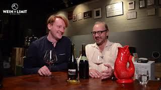 Into the Wine - Von einem der Auszog, um Pinot Noir kennenzulernen