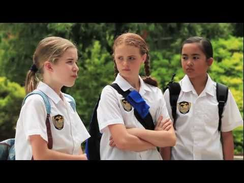film  A 2nd Chance 2011  Gymnastics Coachingcom