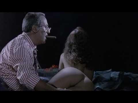 Video di sesso anale incesto fratello e sorella