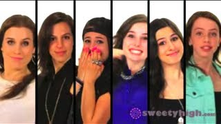Cimorelli - Renegade Lyrics