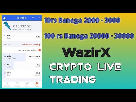 Tradingview bitstamp btc