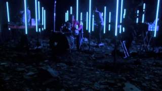 Battles - Tonto (HD)(Post-rock)