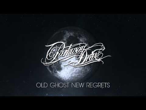 Old Ghost/New Regrets cover