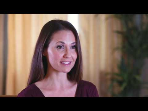 Carin discusses her experience at Montecito Plastic Surgery in Santa Barbara