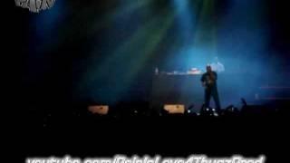 Too $hort - Choosin' (Live in Paris) 2009