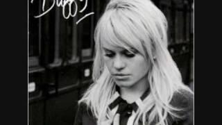 Please Stay - Duffy (w/lyrics)