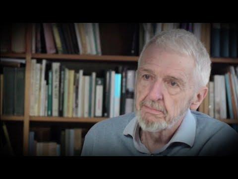 Statines en cholesterol documentaire (officiële volledige film)