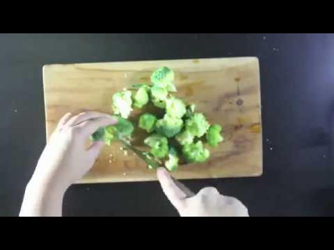 Salad Rajungan   Crab Salad – Seaprime Food